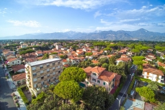 Hotel-Battelli-ph-merlofotografia-1707-00022