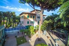 Hotel-Battelli-ph-merlofotografia-1707-00027