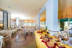Hotel-Battelli-ph-merlofotografia-1707-0242