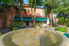 Hotel-Battelli-ph-merlofotografia-1707-0309