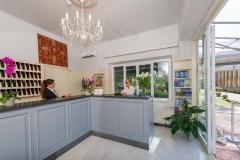 Hotel-Battelli-ph-merlofotografia-1707-0547