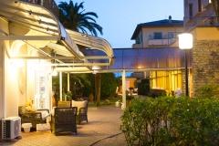 Hotel-Battelli-ph-merlofotografia-1707-0741