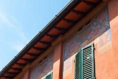 Hotel-Battelli-ph-merlofotografia-1707-2893