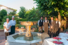 Hotel-Battelli-ph-merlofotografia-1707-3249