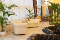 Hotel-Battelli-ph-merlofotografia-1707-3274