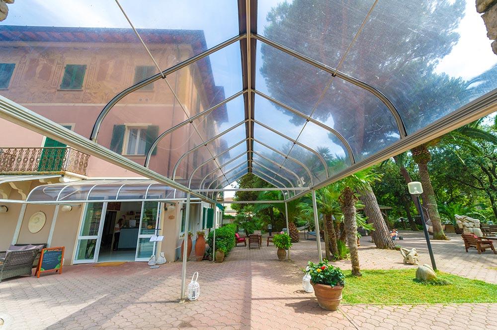 Hotel-Battelli-ph-merlofotografia-1707-0527