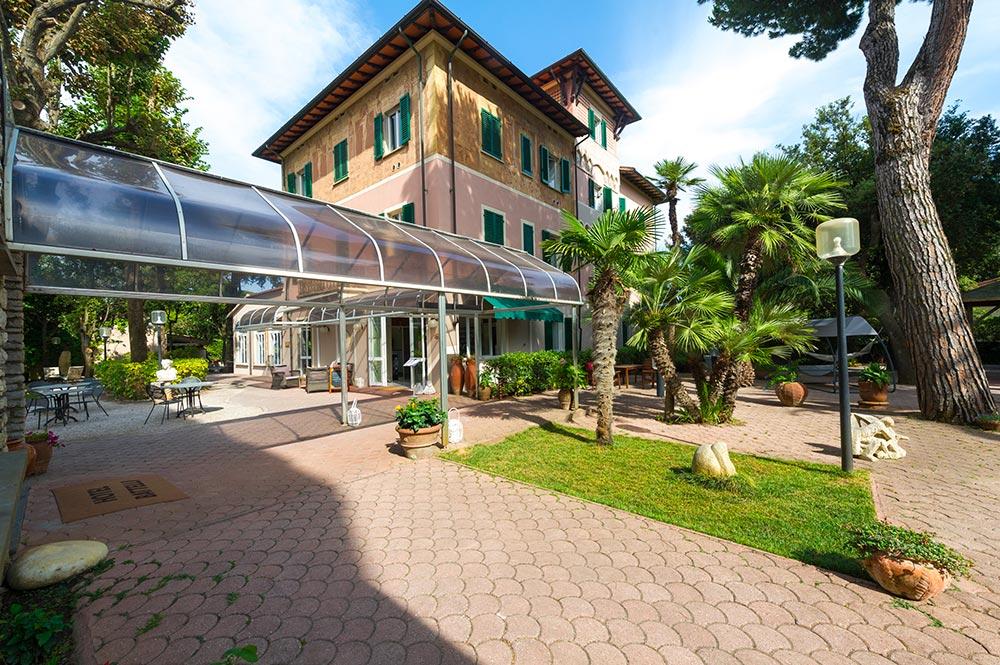 Hotel-Battelli-ph-merlofotografia-1707-0572