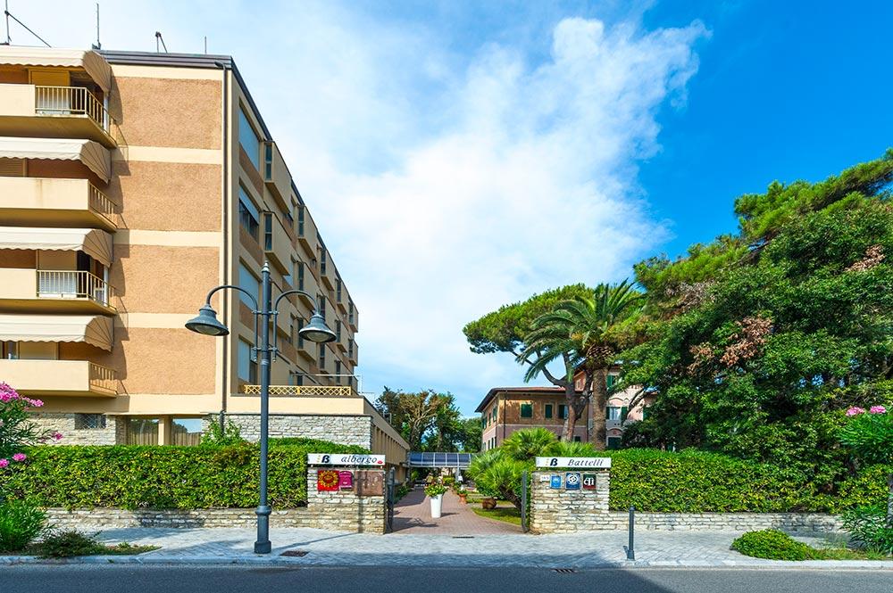 Hotel-Battelli-ph-merlofotografia-1707-0578