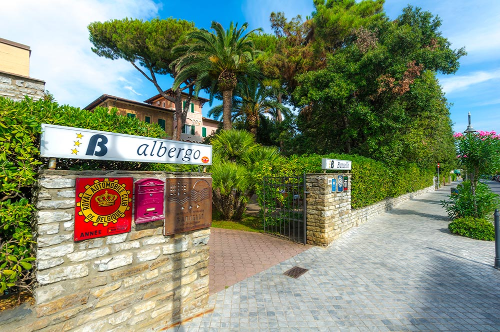 Hotel-Battelli-ph-merlofotografia-1707-0584