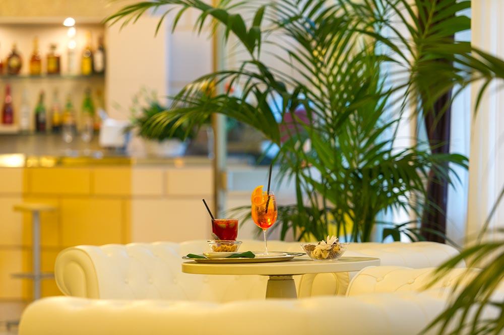 Hotel-Battelli-ph-merlofotografia-1707-0652