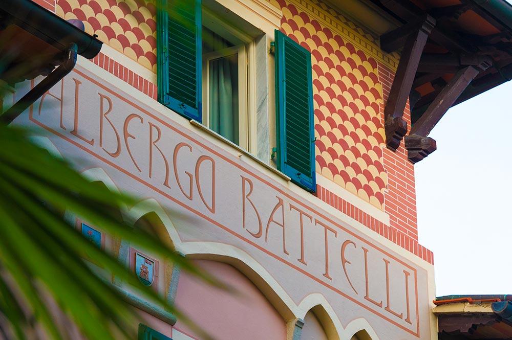 Hotel-Battelli-ph-merlofotografia-1707-0670
