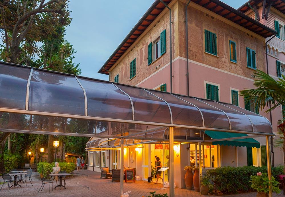 Hotel-Battelli-ph-merlofotografia-1707-0697