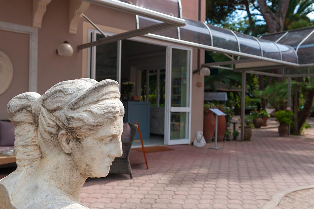 Hotel-Battelli-ph-merlofotografia-1707-3005