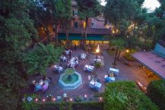 Hotel-Battelli-ph-merlofotografia-1707-00049