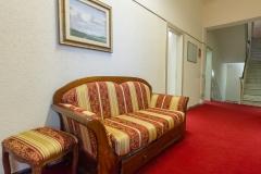Hotel-Battelli-ph-merlofotografia-1707-0354