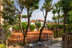 Hotel-Battelli-ph-merlofotografia-1707-0355