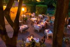 Hotel-Battelli-ph-merlofotografia-1707-0726