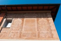Hotel-Battelli-ph-merlofotografia-1707-2892