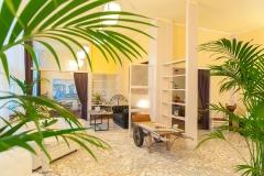 Hotel-Battelli-ph-merlofotografia-1707-3112