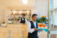 Hotel-Battelli-ph-merlofotografia-1707-3195