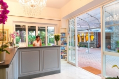Hotel-Battelli-ph-merlofotografia-1707-3309